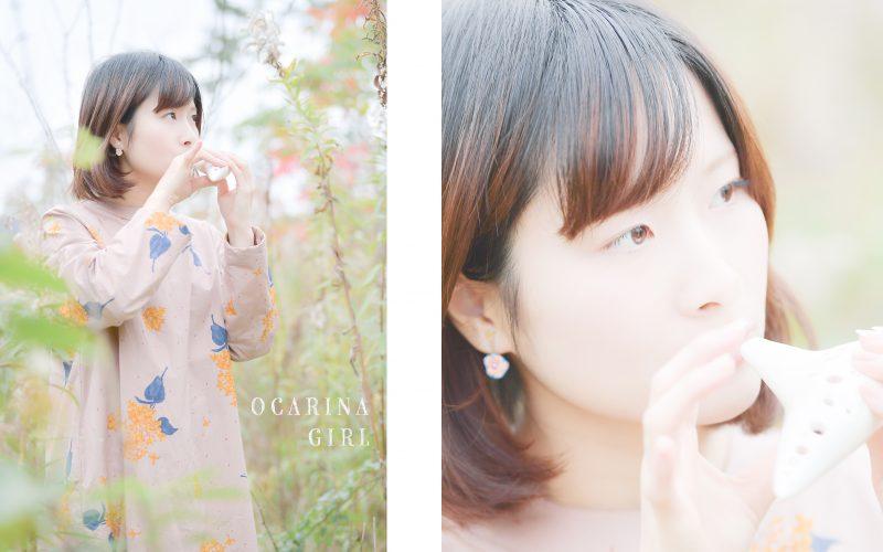 鳥取でプロフィールの写真撮影や、今の自分を残すポートレート撮影を広告する画像-7