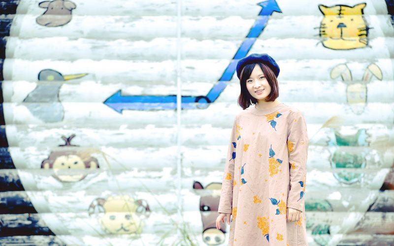 鳥取でプロフィールの写真撮影や、今の自分を残すポートレート撮影を広告する画像-8