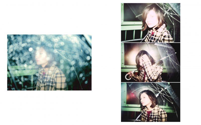 鳥取でプロフィールの写真撮影や、今の自分を残すポートレート撮影を広告する画像-14