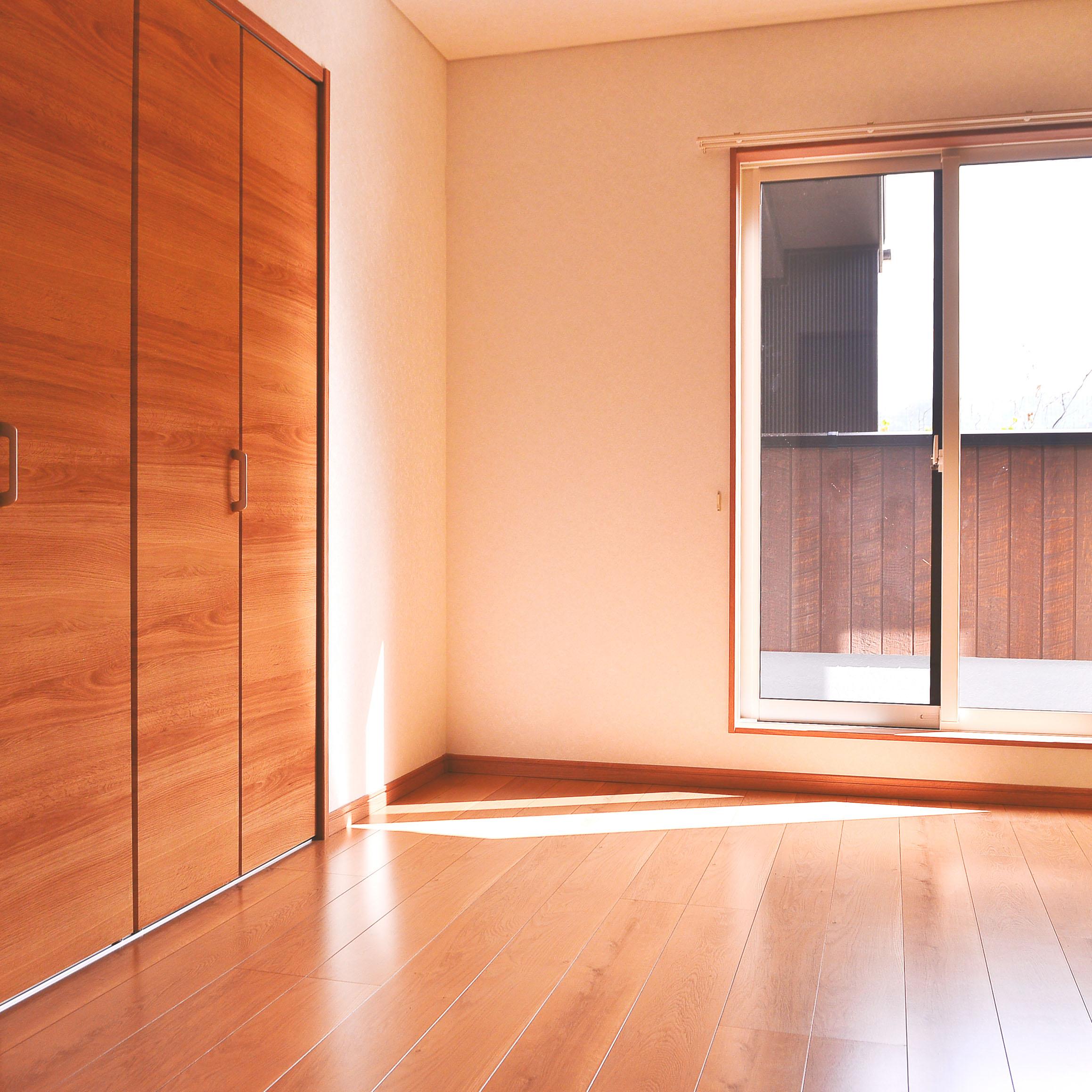 鳥取で建築写真や竣工写真の撮影をするならマジカルフォトワークを紹介する写真-鳥取建築写真-12