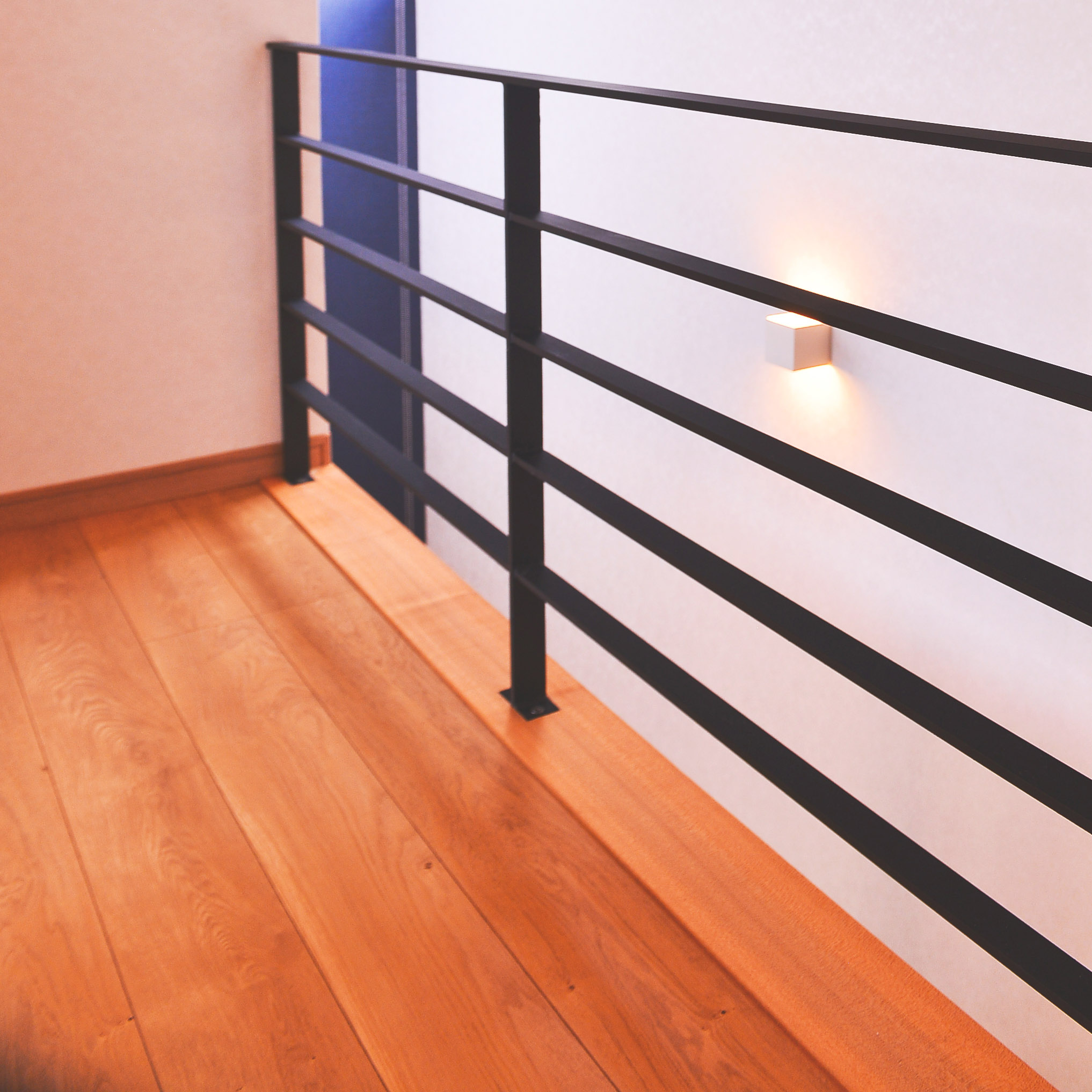 鳥取で建築写真や竣工写真の撮影をするならマジカルフォトワークを紹介する写真-鳥取建築写真-13