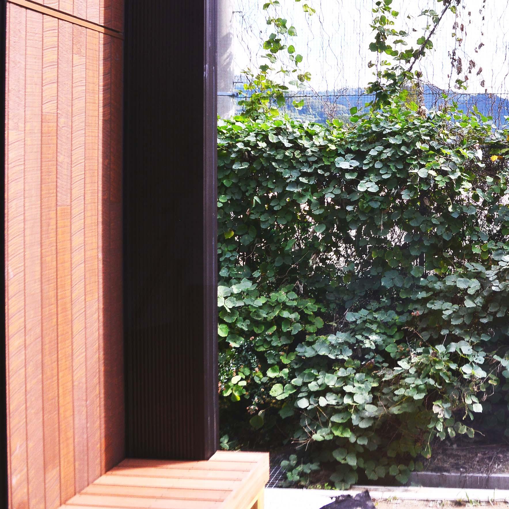 鳥取で建築写真や竣工写真の撮影をするならマジカルフォトワークを紹介する写真-鳥取建築写真-15