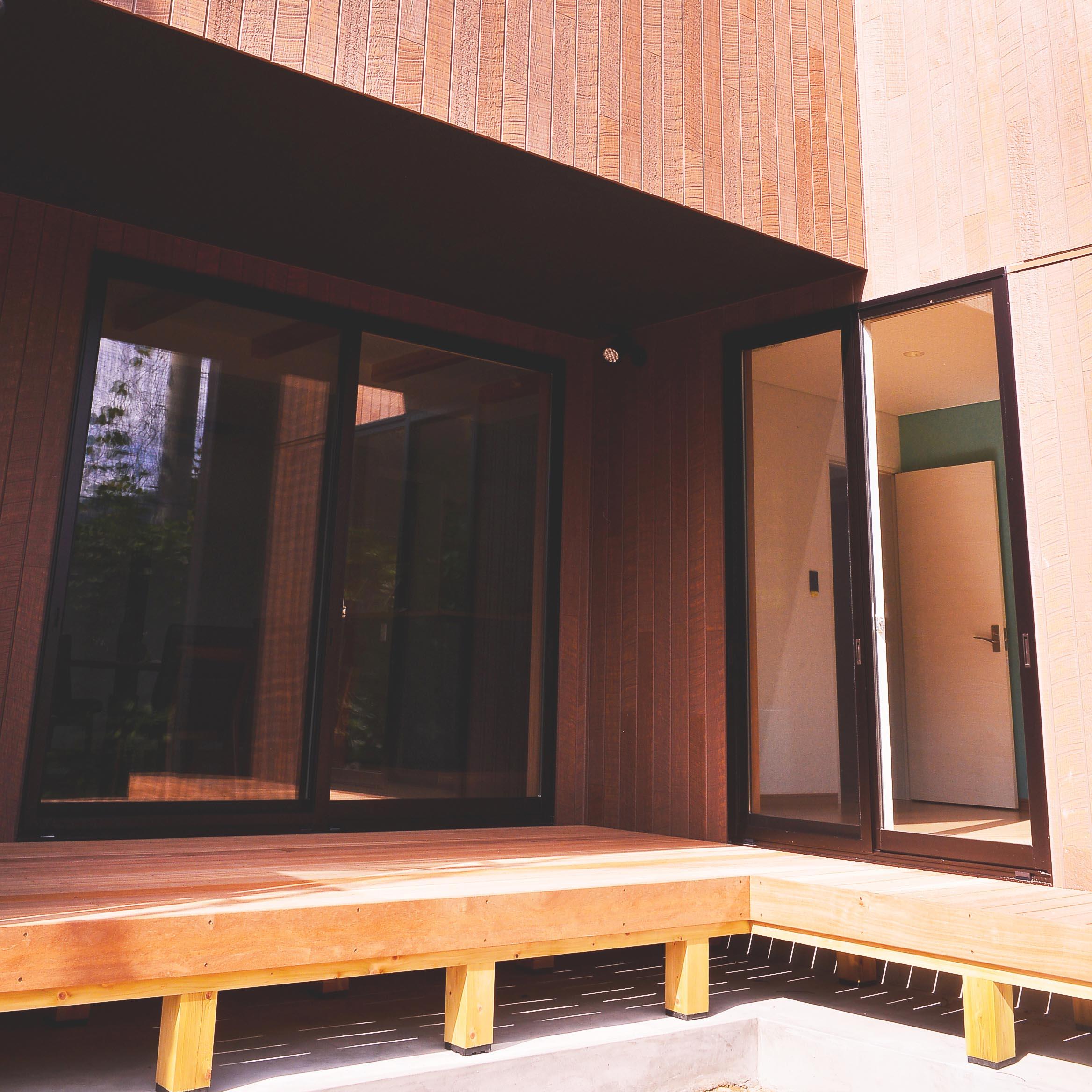 鳥取で建築写真や竣工写真の撮影をするならマジカルフォトワークを紹介する写真-鳥取建築写真-16
