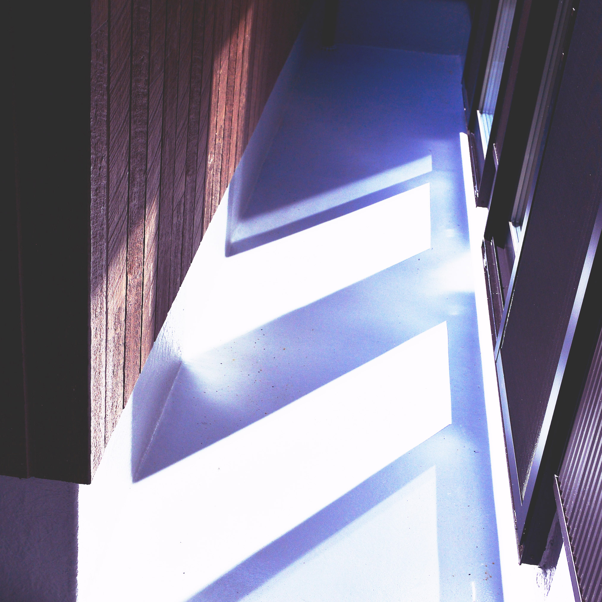 鳥取で建築写真や竣工写真の撮影をするならマジカルフォトワークを紹介する写真-鳥取建築写真-6