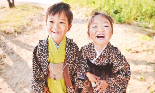 鳥取で写真教室ならMagical Photo Work/ブライダルコア伊谷